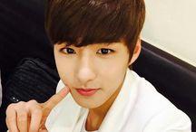°•.♡ Romeo Hyunkyung ♡.•°