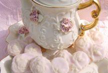 Cup of Tea-ze me....