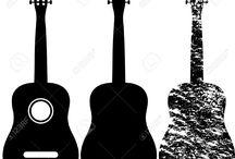 Instrumentastic