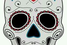 mexican tatoos