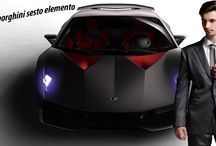 awsome cars / the most awesome cars you have ever seen