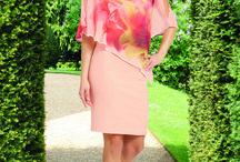 Beautiful dresses from www.ladydesignerwear.co.uk