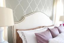 Home Inspirations / by LoriAnne Steele