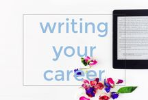 writing your career / writing as a career, making writing your career, making writing my career, professional writer, writing professionally, professional, writer,