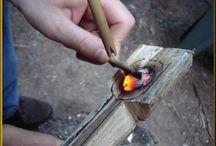 coal brn spoon