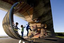 design of public space