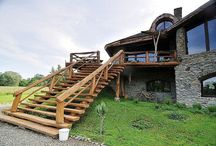 casa munte