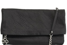 Fall Handbags / by Joslyn D Stella & Dot Independent Stylist