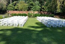 Weymouth Weddings/Receptions