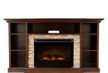 Decorate the season with #myrfholiday / Furniture I love