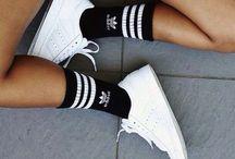 Adidas ✨