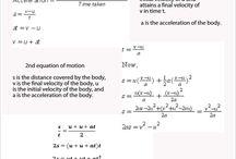 matematiikka trigonometria, geometria kertausta