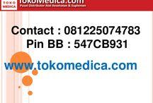 Jual Stetoskop Littmann Murah / Alat Kesehatan Stetoskop, Alat Medis Stetoskop, Alat Pendengaran Stetoskop, Alat Teknologi Stetoskop, Harga Alat Kesehatan Stetoskop, Harga Alat Stetoskop, Jual Stetoskop Littmann Murah