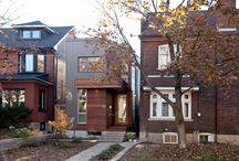 Home addition / by Rachel Lugo