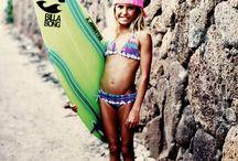 Surf / by Teagan★