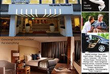 London Hotels, West End Hotels, Hotels near Buckingham Palace / London Hotels, West End Hotels, Hotels near Buckingham Palace, Hotels near Tower of London, Hotels near London Eye, Hotels near National Gallery, Hotels near Madam Tussauds Museum, Hotels near London theatres, Hotels near the river Thames, Hotels near Big Ben, Hotels near West End restaurants, Hotels near Shad, Hotels near Harry Potter tours, Hotels near London opera, Hotels near Trafalgar square, Hotels near History Museum. For everything you will need: Visit www.ConciergeServicesLondon.com