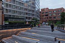 wooden_park_ideas