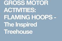 Sport Activities For Kids Schools