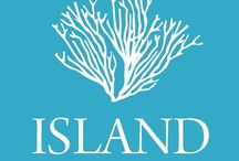 Island Collections   islandcollections.com.au