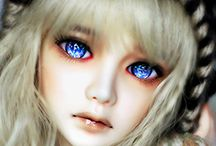 Doll - YeonSoo
