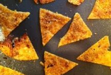 Healthy Low or No carb recipes