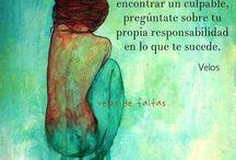 propia responsabilidad