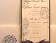 Engagement & Wedding Cards/invites