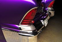 AUTO  / THE BIG PICKS