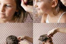 Peinados Peke