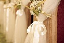 wedding, etc.