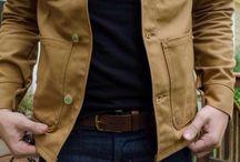 men fashion 2.