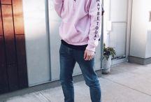 stijl