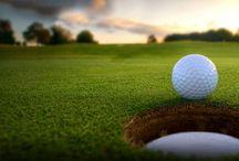 Golf Club / My Fav