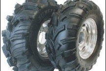Essex Manufacturing / Accessories for Utility Vehicles & ATV's Featuring Quality Modular Design, Ease of Installation and Custom Outfitting Services