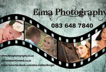 Elma Photography / This is the best Photographer in Nelspruit. Not afraid to get down and dirty for your photos!!!! https://www.facebook.com/search/top/?q=elma%20photography