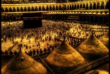 Fasting During Hajj / Hajj: All the Muslims are aware of the blessings of the month of Ramdan and its numerous benefits, but not many know the advantages of