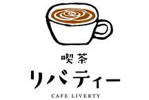 japanese branding