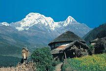 Himalya Hut