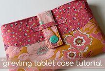 Laptop/phone/e-reader/tablet cases