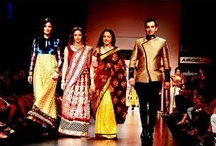 Shyamal and Bhumika collection