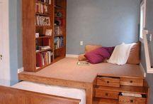 Einzimmerwohnung