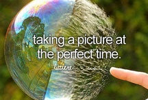 awesome pictures
