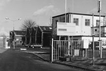 Gemeentewerf Hilversum