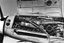 Bf 109F
