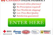 Buy aggrenox Online from Canadian Pharmacy! / Order aggrenox online Without Prescription. Best drugs at discount prices! TOP OFFERS Canadian Pharmacy! * Special Internet Prices  * Best quality drugs  * NO PRIOR PRESCRIPTION NEEDED!  * Friendly customer support  * Swift worldwide shipping * Verisign Secured * FDA aproved * Verified by VISA.   Buy aggrenox , Click Here >> http://cpcctoday.com/topoffers/aggrenox / by Canadian Pharmacy