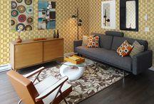 мебель 70х