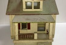 Miniature Model Makers / http://www.enggmodels.com/miniature_model_makers.php  Miniature model makers- Precise is a leading brand for model Making in india. our innovative ideas, excellent artisans make difference from others in model making.