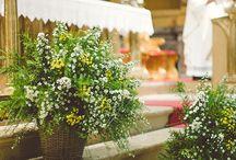 Flowers&Plants Church