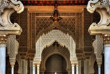 İslam Mimari