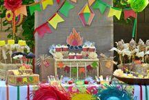 Festa Malu